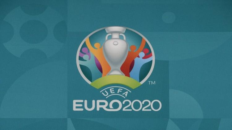 เลื่อนยูโร 2020 ไปแข่งปีหน้า