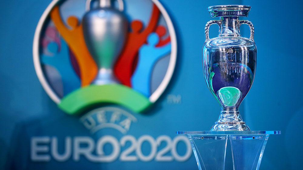 การเลื่อนฟุตบอลยูโร 2020 จะส่งผลกระทบต่อปฏิทินฟุตบอล
