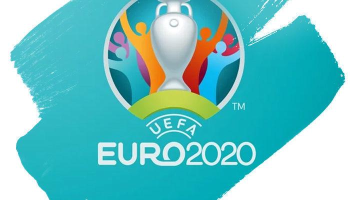 ฟุตบอลยูโร 2020 จะเปลี่ยนชื่อหรือไม่ หลังถูกเลื่อน
